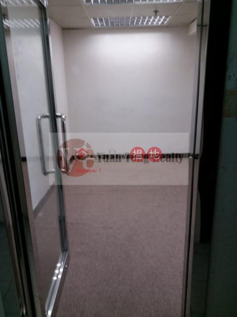 寫字樓震撼價|灣仔區張寶慶大廈(Chang Pao Ching Building)出租樓盤 (18A)_0