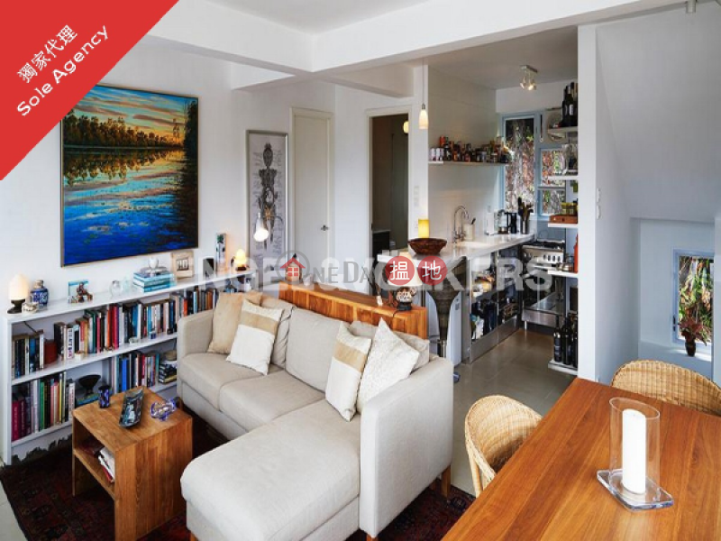 2 Bedroom Flat for Sale in Yung Shue Wan, Yung Shue Wan Main Street | Lamma Island Hong Kong | Sales, HK$ 6.69M