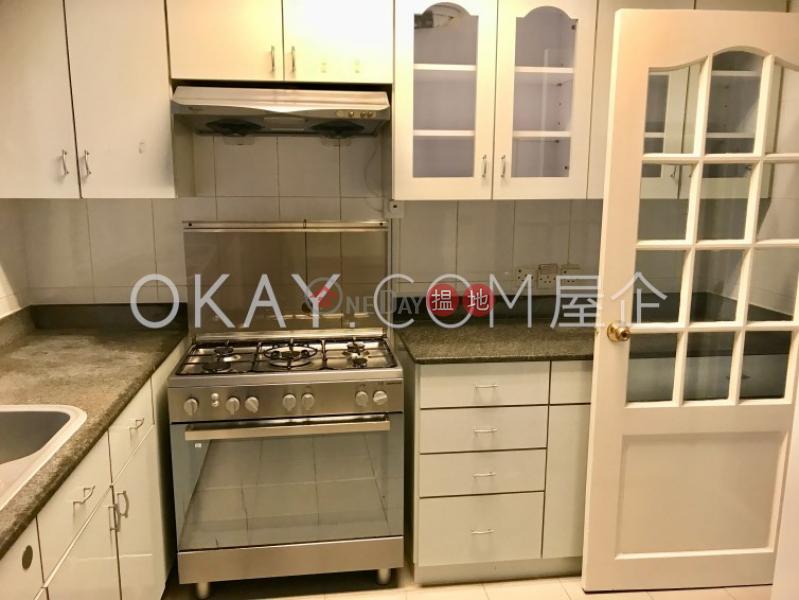 Efficient 3 bedroom with terrace | For Sale | 43 Seabird Lane | Lantau Island | Hong Kong Sales, HK$ 22M
