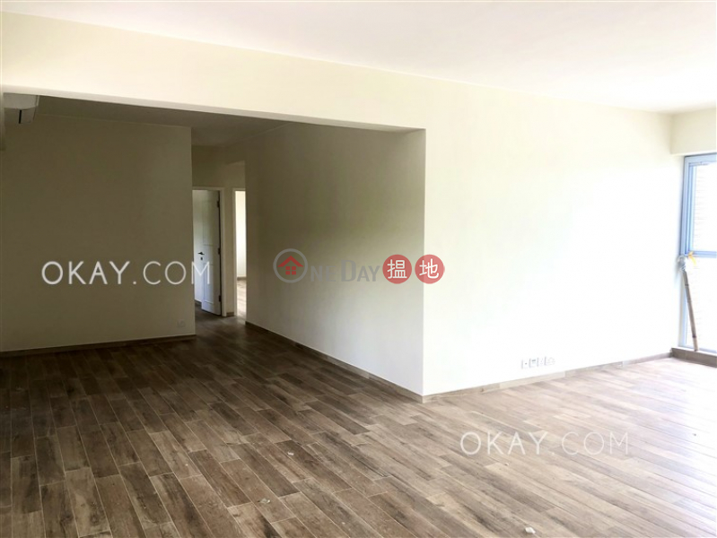 Property Search Hong Kong   OneDay   Residential Rental Listings Rare house in Clearwater Bay   Rental