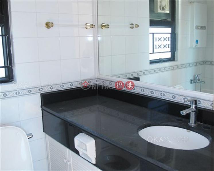 Unique 4 bedroom with parking   Rental, Monte Villa 明苑 Rental Listings   Southern District (OKAY-R72099)
