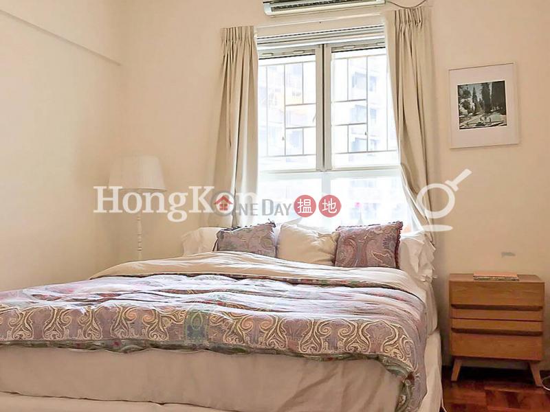 蔚山花園4房豪宅單位出售-48麥當勞道 | 中區-香港-出售-HK$ 6,000萬