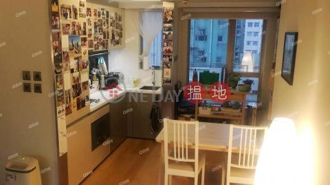 The Nova | 2 bedroom Flat for Rent|Western DistrictThe Nova(The Nova)Rental Listings (XGZXQ000200279)_0