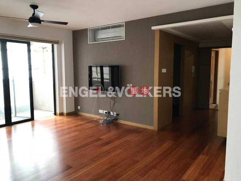 HK$ 3,200萬|碧瑤灣28-31座|西區薄扶林三房兩廳筍盤出售|住宅單位
