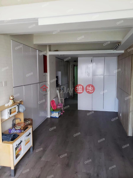 Yuen Fat Building   2 bedroom Mid Floor Flat for Sale   Yuen Fat Building 源發大廈 Sales Listings