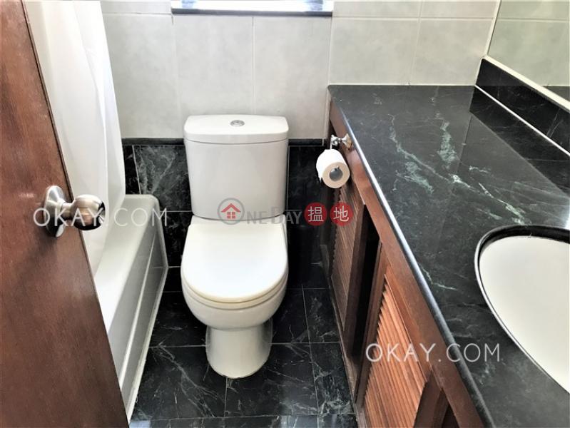 2房1廁《御景臺出租單位》|46堅道 | 西區-香港|出租|HK$ 25,000/ 月