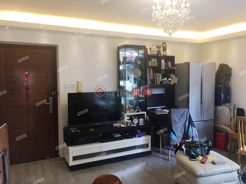 Block 13 On Hiu Mansion Sites D Lei King Wan | 2 bedroom Low Floor Flat for Sale 23 Lei King Road | Eastern District, Hong Kong, Sales, HK$ 11M