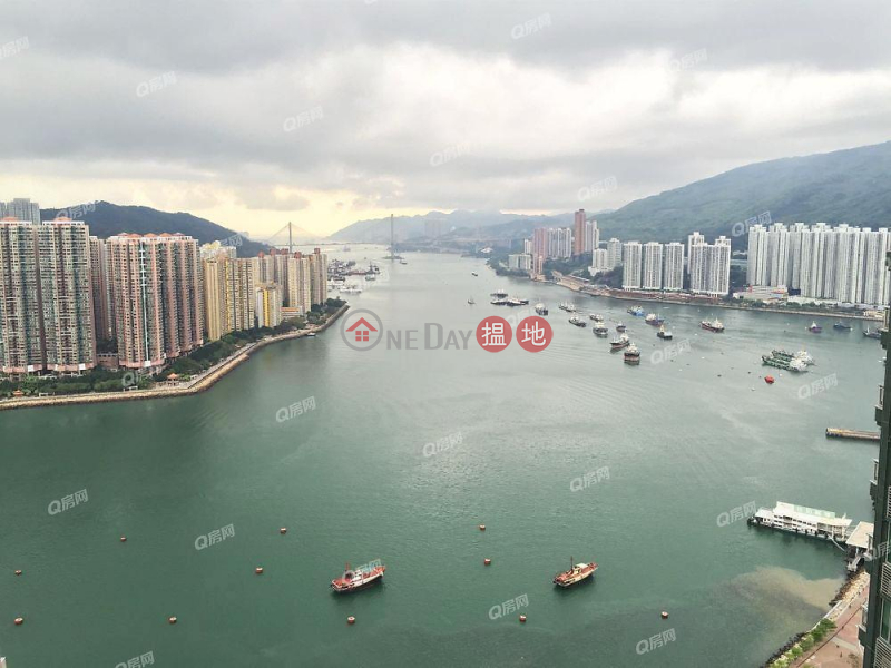 City Point Block 2, High | Residential, Sales Listings, HK$ 16.8M