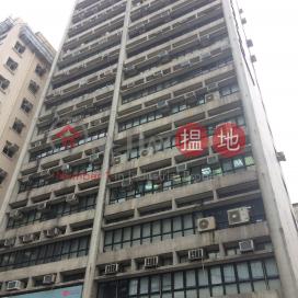 JCG Building|日本信用大廈