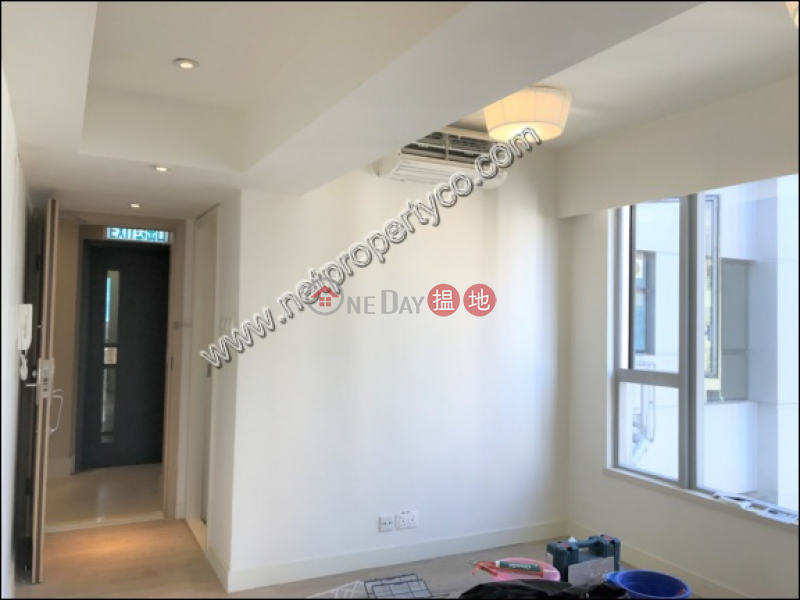 2-bedroom apartment for rent in Wan Chai | 265-371 Lockhart Road | Wan Chai District, Hong Kong, Rental, HK$ 23,500/ month