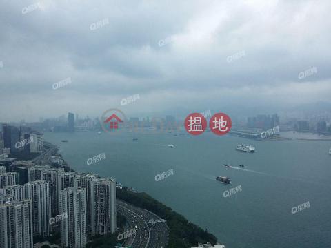 Tower 1 Grand Promenade | 2 bedroom High Floor Flat for Rent|Tower 1 Grand Promenade(Tower 1 Grand Promenade)Rental Listings (XGGD738400067)_0