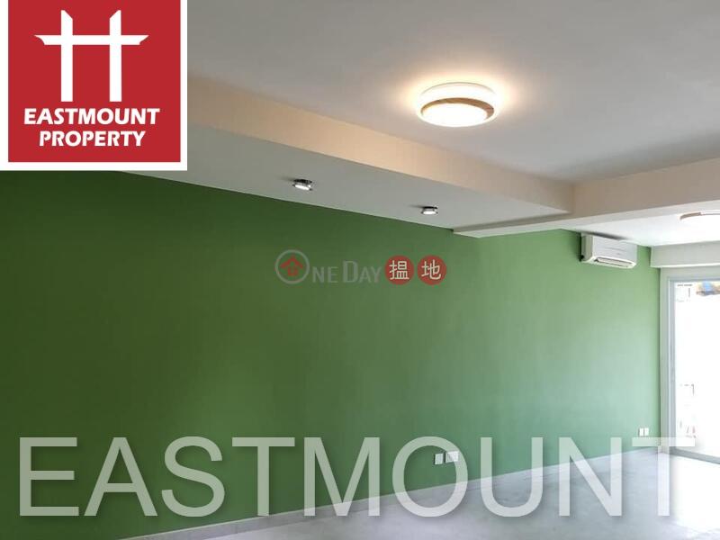 西貢 Lake Court, Tui Min Hoi 對面海泰湖閣村屋出售-連天台, 近市中心 出售單位|泰湖閣(Lake Court)出售樓盤 (EASTM-SSKV73X)