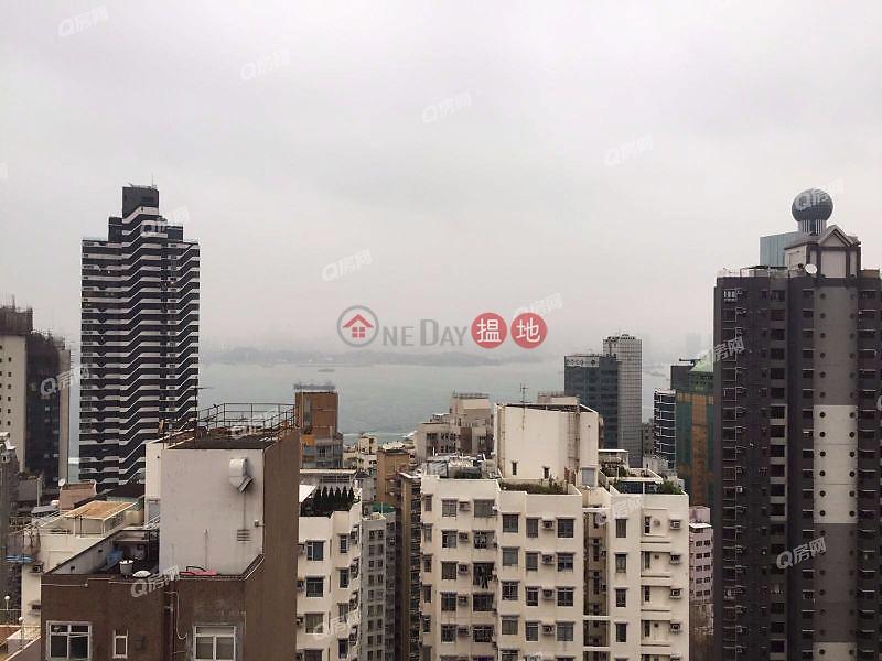Block B KingsField Tower | 2 bedroom High Floor Flat for Sale | 64-68 Pok Fu Lam Road | Western District, Hong Kong | Sales HK$ 15M