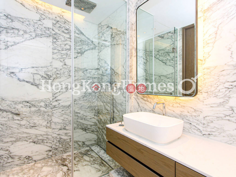 Property Search Hong Kong | OneDay | Residential | Rental Listings 4 Bedroom Luxury Unit for Rent at La Vetta