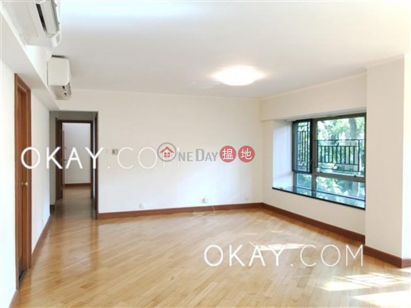 King\'s Park Villa Block 1 Low | Residential, Rental Listings, HK$ 45,000/ month