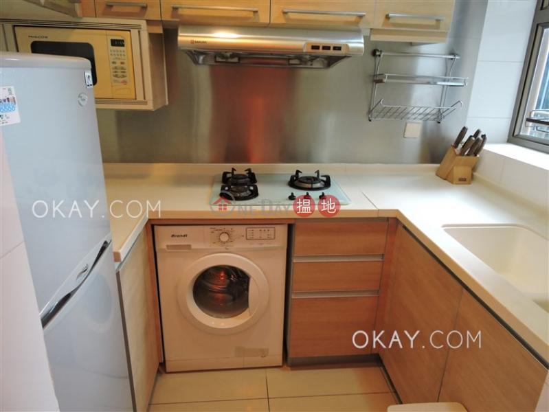 Property Search Hong Kong | OneDay | Residential, Rental Listings Elegant 3 bedroom on high floor | Rental