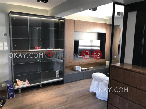 Cozy 2 bedroom with parking | For Sale|Kowloon CityTWILIGHT COURT(TWILIGHT COURT)Sales Listings (OKAY-S387316)_0