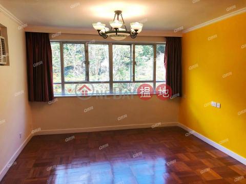 Block 19-24 Baguio Villa   2 bedroom Mid Floor Flat for Rent Block 19-24 Baguio Villa(Block 19-24 Baguio Villa)Rental Listings (XGGD802400634)_0