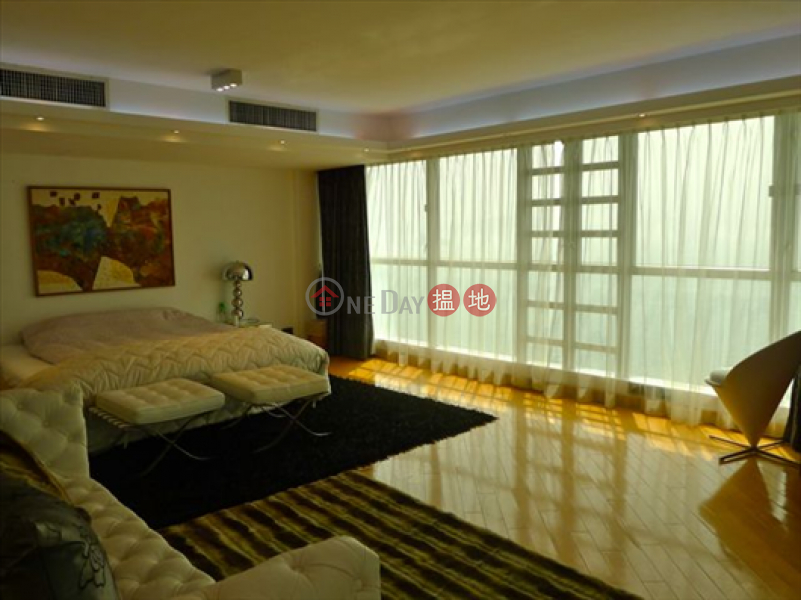 Phase 1 Villa Cecil | Please Select, Residential | Rental Listings, HK$ 69,800/ month