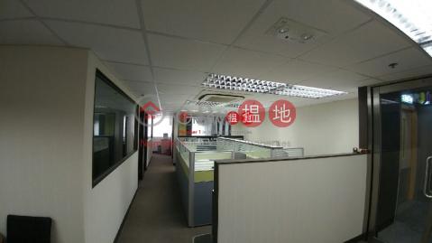 Unit 14, 8/F, SHING YIP INDUSTRIAL BUILDING, No. 19-21 SHING YIP STREET, KWUN TONG Shing Yip Industrial Building(Shing Yip Industrial Building)Rental Listings (samue-05468)_0