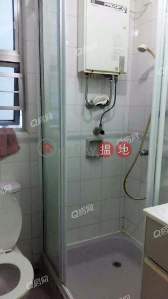 海怡半島3期美康閣(19座)-低層|住宅|出租樓盤-HK$ 21,500/ 月