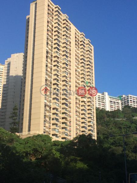 碧瑤灣45-48座 (Block 45-48 Baguio Villa) 薄扶林|搵地(OneDay)(2)