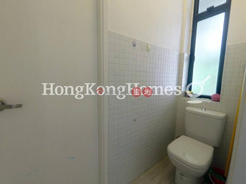 天后廟道42-60號-未知 住宅-出租樓盤 HK$ 36,000/ 月