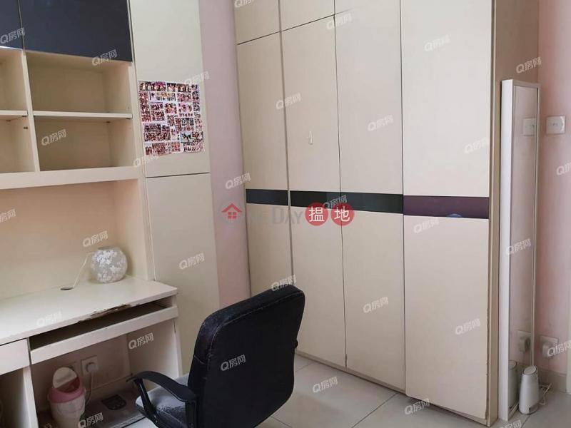 香港搵樓|租樓|二手盤|買樓| 搵地 | 住宅|出租樓盤-特大露台,間隔實用《金輝大廈租盤》