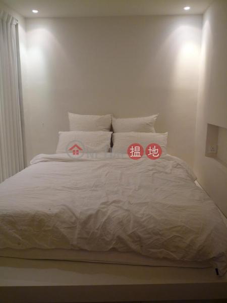 莊士頓大樓-中層|G單位-住宅出售樓盤-HK$ 938萬