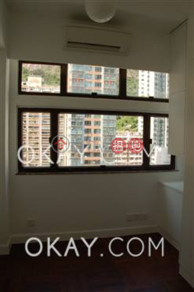 Property Search Hong Kong | OneDay | Residential | Sales Listings, Nicely kept 2 bed on high floor with sea views | For Sale