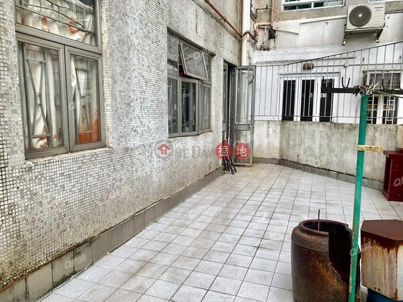 Block B Sai Kung Mansion, Unknown | Residential | Sales Listings HK$ 6.7M