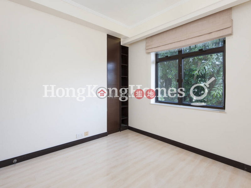 Villa Lotto | Unknown | Residential | Rental Listings | HK$ 51,000/ month