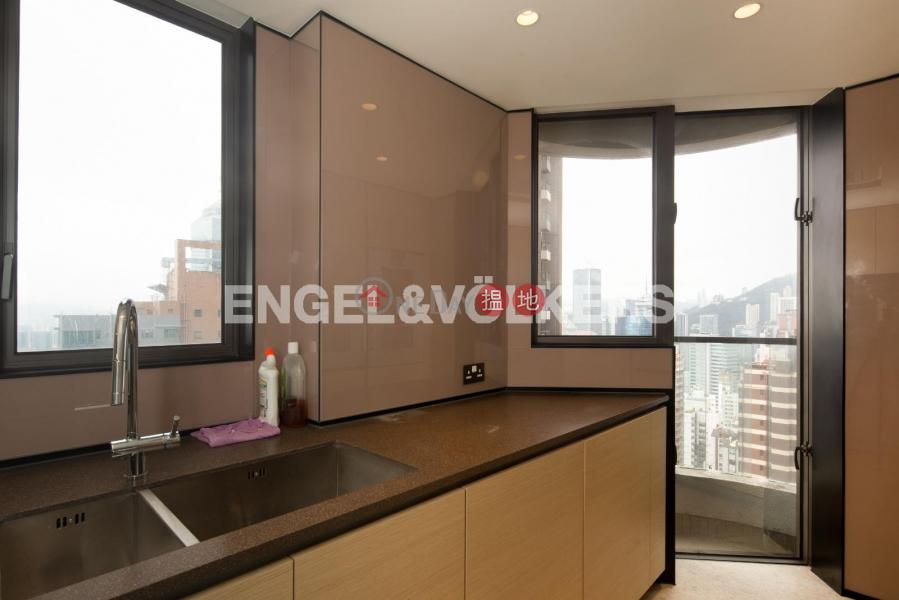 西半山三房兩廳筍盤出租|住宅單位-33西摩道 | 西區|香港|出租|HK$ 98,000/ 月