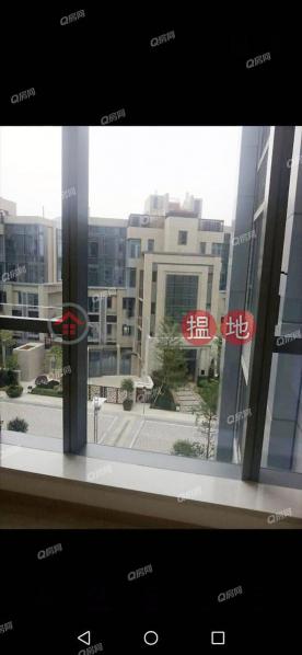 Riva | 2 bedroom Mid Floor Flat for Sale, Riva 爾巒 Sales Listings | Yuen Long (XGXJ580400856)