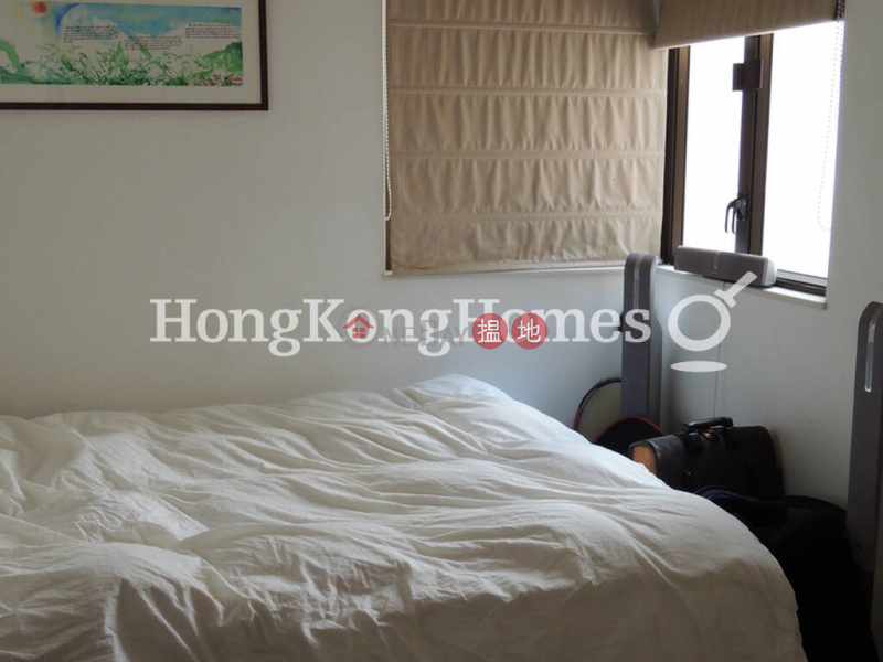 Property Search Hong Kong   OneDay   Residential Sales Listings, 2 Bedroom Unit at Bonham Crest   For Sale
