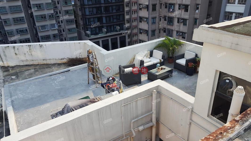 Sun On Building, High | Residential | Sales Listings, HK$ 6.5M