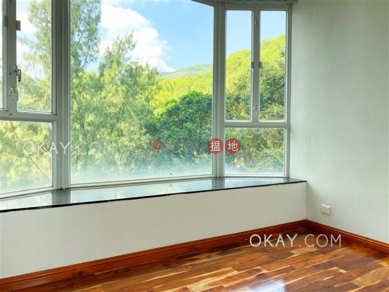One Kowloon Peak, Low Residential | Rental Listings, HK$ 33,800/ month