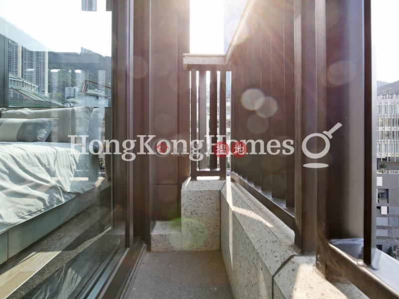 HK$ 28,000/ 月-桂芳街8號-灣仔區-桂芳街8號一房單位出租