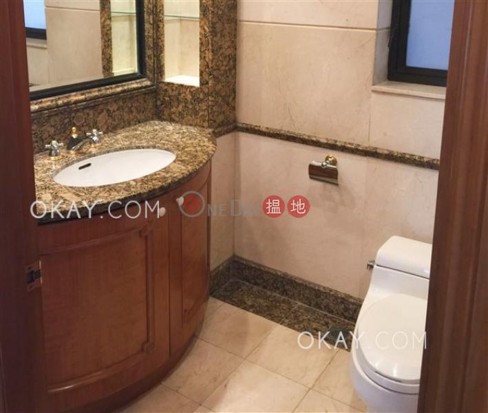 騰皇居 II高層住宅出售樓盤|HK$ 6,300萬