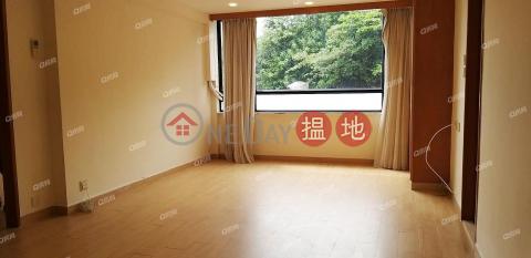 Splendour Villa | 1 bedroom Mid Floor Flat for Sale|Splendour Villa(Splendour Villa)Sales Listings (XGNQ010000029)_0