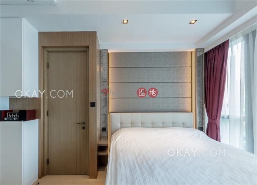 香港搵樓|租樓|二手盤|買樓| 搵地 | 住宅出售樓盤3房3廁,極高層,海景,連車位《嘉悅2座出售單位》