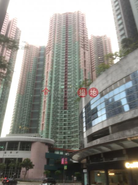 Block 2 The Pinnacle (Block 2 The Pinnacle) Tseung Kwan O|搵地(OneDay)(1)