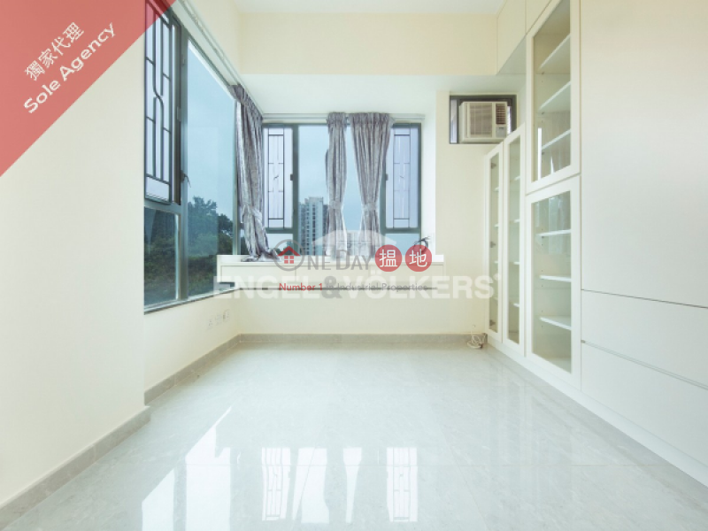 HK$ 7.68M | Discovery Bay, Phase 8 La Costa, Onda Court Lantau Island 2 Bedroom Apartment/Flat for Sale in Discovery Bay