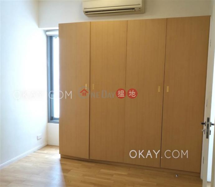 HK$ 5,500萬 懿峰 西區-4房2廁,極高層,星級會所,連車位《懿峰出售單位》