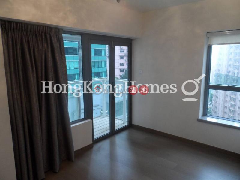 HK$ 25,000/ month, Centre Point Central District | 2 Bedroom Unit for Rent at Centre Point