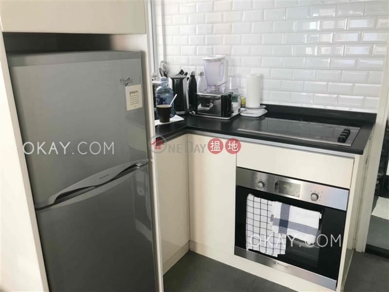 香港搵樓|租樓|二手盤|買樓| 搵地 | 住宅|出租樓盤|2房1廁,極高層《摩羅上街8-12號出租單位》