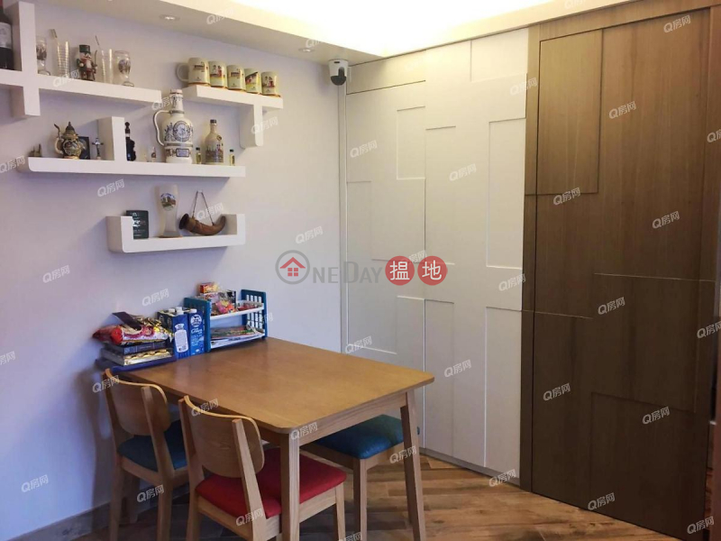 Property Search Hong Kong | OneDay | Residential | Sales Listings, Ngan On House (Block A) Yue On Court | 2 bedroom Flat for Sale