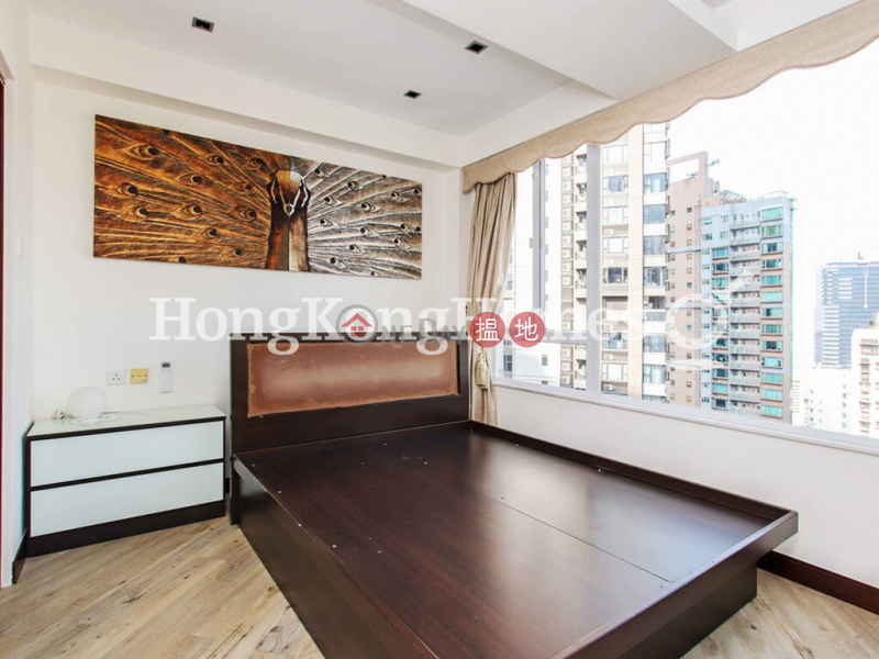 福臨閣|未知住宅出售樓盤HK$ 1,800萬