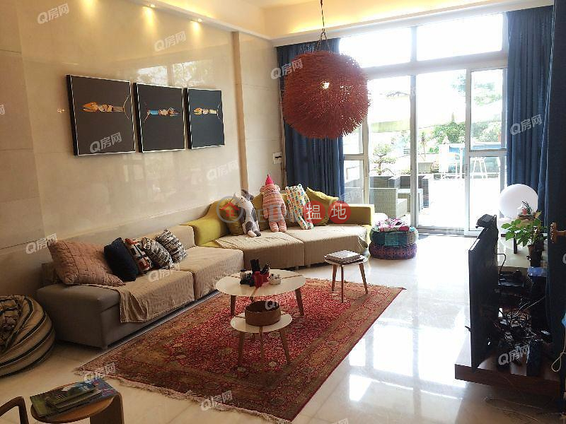 HK$ 118,000/ month, The Giverny House | Sai Kung | The Giverny House | 2 bedroom House Flat for Rent
