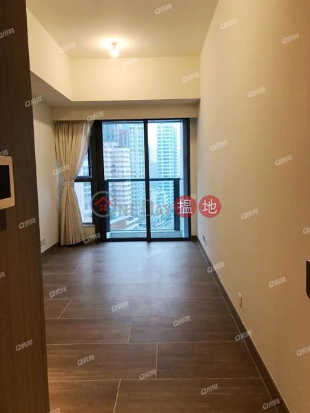 全新一房新鴻基單位《形薈2座租盤》|形薈2座(Lime Gala Block 2)出租樓盤 (XG1218300699)